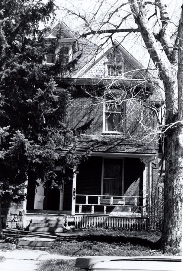 House_1970s_small